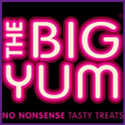 The Big Yum | Social Profile