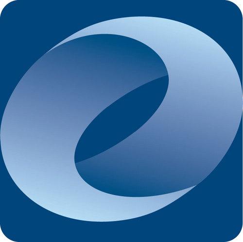 EMA Research Social Profile