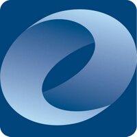 EMA Research | Social Profile