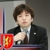 細川 敦史 Social Profile