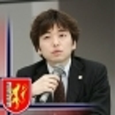 細川 敦史 | Social Profile