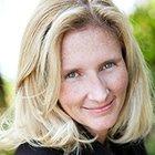 Carey Schumacher | Social Profile