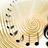 1191115 swirl scores normal
