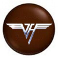 Van Halen UK | Social Profile
