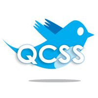 QCSS & Greene | Social Profile