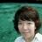 김태은 | Social Profile