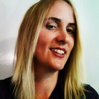 Lynn Langmade | Social Profile