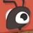 App Ant Studios Logo