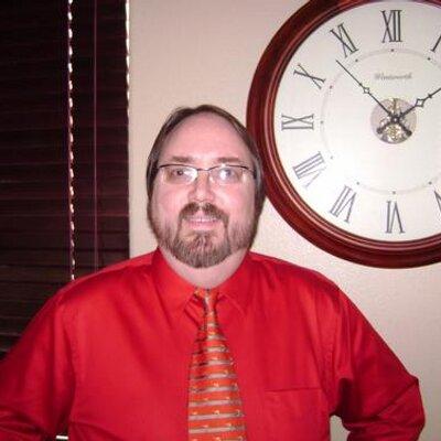 Michael Prieto   Social Profile