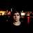 ah_shmelev profile