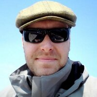 Jesper Hultqvist | Social Profile