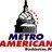 MetroAmerican