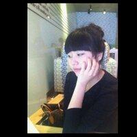 Yoonsohyun | Social Profile
