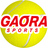@gaora_tennis