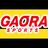 gaora_tigers