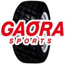 GAORA SPORTSモータースポーツ