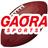 @gaora_football