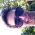 Evan Spiegel's Twitter Profile Picture