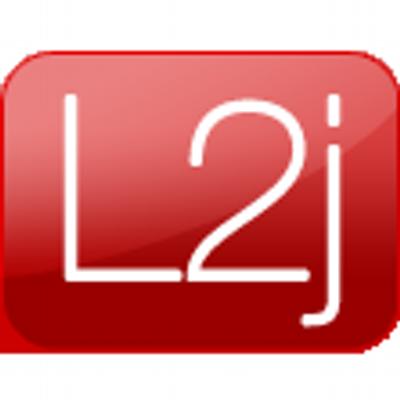 для запуска потребовался только модифицированный l2exe и ggkillerиспользуемая вреися cedega - 526 сервер