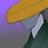 The profile image of yamatomirai02