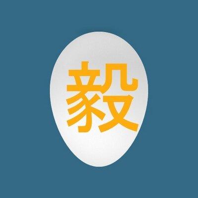 Tianyi | Social Profile