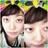Jin. | Social Profile