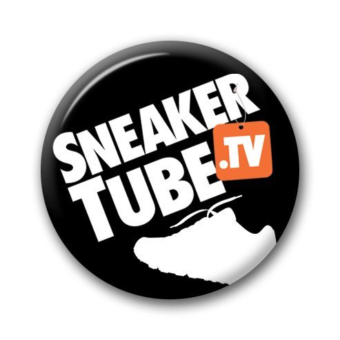 SneakerTube.TV Social Profile
