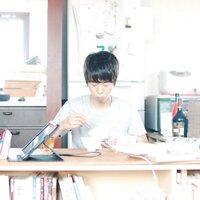 tatsuma segawa | Social Profile