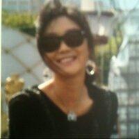 고은경 | Social Profile