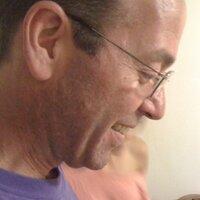 Steve Pearce   Social Profile