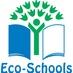 @EcoSchoolsMy