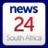 News24_SA