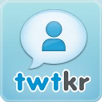 twtkr 디렉토리 | Social Profile