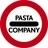 Pasta Company XL
