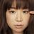 yuki_bot3