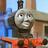 syonan113's avatar