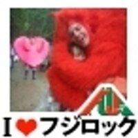 ともちゃん | Social Profile
