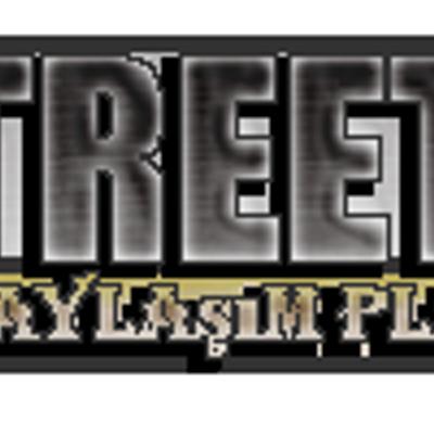 XStreeT Org
