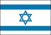 Israel News Social Profile