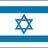 @IsraelNewsNow