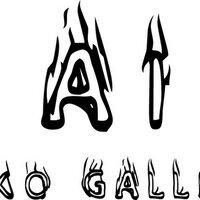 AI KOKO GALLERY   Social Profile