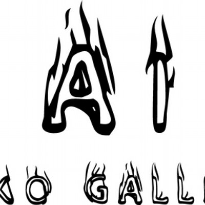 AI KOKO GALLERY | Social Profile