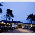 HotelHarderwijk