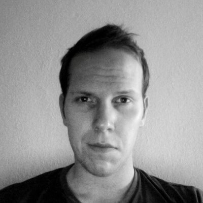 Michael Diener | Social Profile