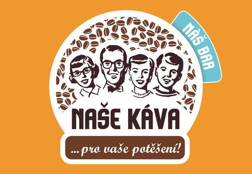 Nasekava.com