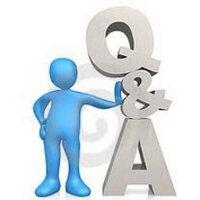 سؤال و جواب | Social Profile