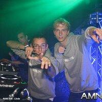 Oventure_DJ