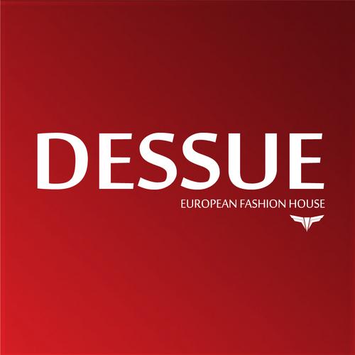 DESSUE