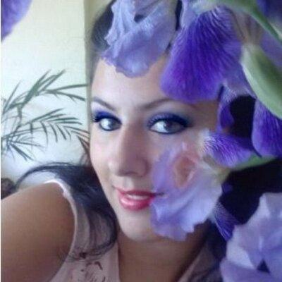 _Samra_ | Social Profile