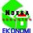 @Ndesa_Ekonomi